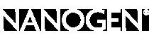 Nanogen Logo